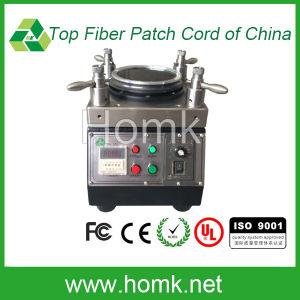 Fiber Optic Polishing Machine (HK-20U)