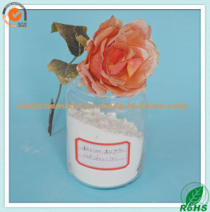 Wholesale Jiadi Brand Superfine Barium Sulfate for Sale