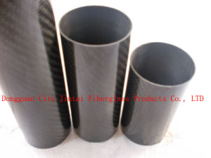 Corrosion Resistant Kevlar Pipe pictures & photos