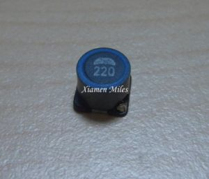 SMD Power Inductor Chip Inductor 220 Choke Coil for Wurth
