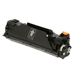 Compatible HP Laser Toner Cartridge for HP Ce285A 85A pictures & photos