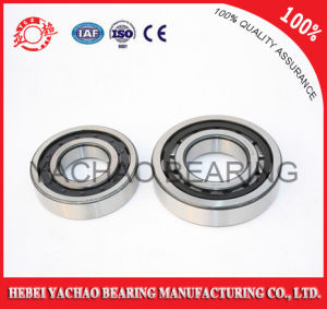 Cylindrical Roller Bearing (N417 Nj417 NF417 Nup417 Nu417) pictures & photos