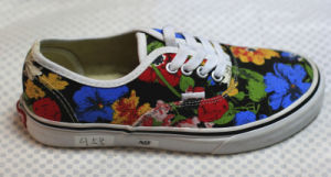 Canvas Shoes for Men and Women