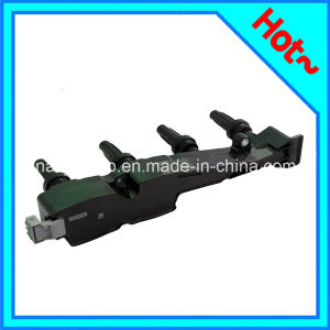 Auto Ignition Coil for Peugeot 206 307 597080 pictures & photos