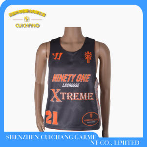 Youth Wrestling Singlet