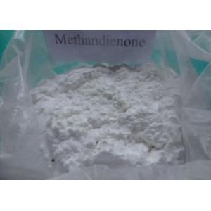 Best Sales Metandienone (Dianabol) pictures & photos