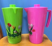 Top Selling′ Plastic Jug for Drinking pictures & photos