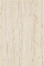 Interior Wall Tiles for Kitchen and Bathroom (45A095) pictures & photos