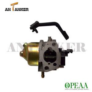 Engine Parts-Carburetor Spacer for Honda Motor pictures & photos
