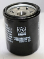 Oil Filter 9025229 pictures & photos