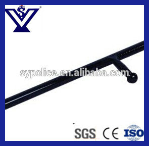 Police Anti-Riot Self Defense Telescopic Baton (SYSSG-04) pictures & photos