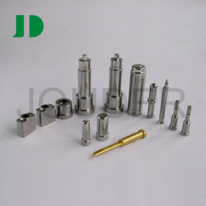 High Polished Special Punch and Die pictures & photos