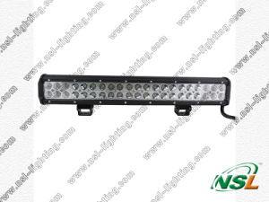 2016 New Product! ! 180W LED Light Bar Offroad CREE LED Light Bar pictures & photos