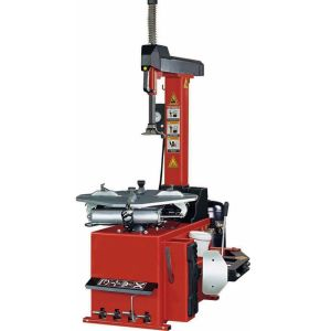 HP-T1 Tyre Changer Tyre Repair Equipment Quality Tire Changer