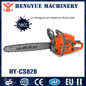 Cheap Price Chain Saw with High Efficiency pictures & photos