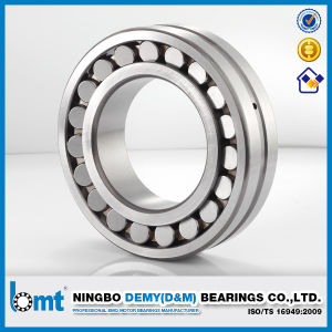 Spherical Roller Bearings 22206/22206k pictures & photos