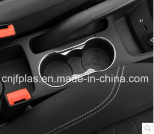 Textured ABS Plastic Sheet for Automobile Parts pictures & photos