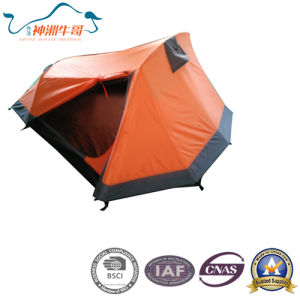 Unique Camping Tent Waterproof for Outdoor Activities