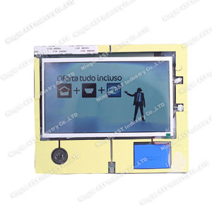 Digital LCD Greeting Card, LCD Video Module, Advertising Player pictures & photos