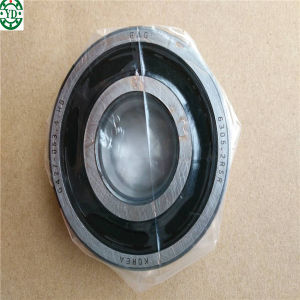 Germany Korea Deep Groove Ball Bearing 6305.2rsr pictures & photos
