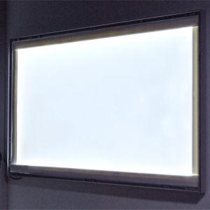 Acrylic Lumi Sheet Light Guide Panel for Edge Light Box