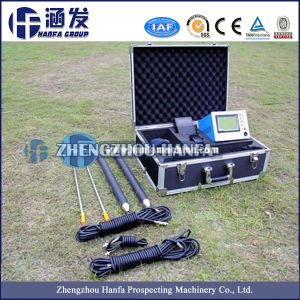 Water Detector and Locator Hf-Mpi pictures & photos