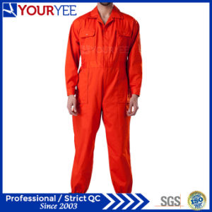 Affordable Wearable Work Coveralls with Good Quality (YLT112) pictures & photos