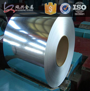 Good Quality Prime Hot Dipped Galvanized Steel Coil pictures & photos