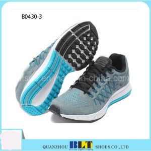 Latest Design Men Sport Shoes pictures & photos