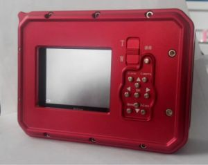 Industry Explosion Proof Camera Zbs1900 pictures & photos