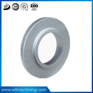 OEM Steel Forging Heavy Truck Parts Steel Forging Truck Parts pictures & photos