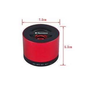 Wholesale N9 Mini Wireless Bluetooth Speaker pictures & photos