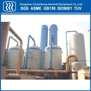 Industrial Psa Oxygen Nitrogen Generator pictures & photos