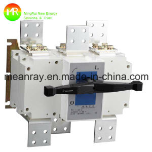 Load Switch Hgl-250A 4p pictures & photos