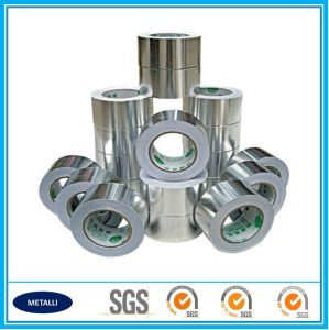 4343 & 3003 Aluminum Single Side Cladding Coil pictures & photos