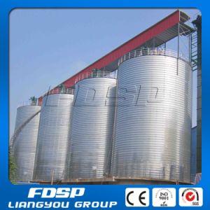 Soybean Storage Silo, Bulk Grain Storage Silo pictures & photos