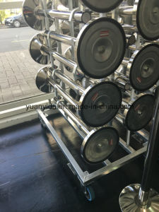 Exhibition Steel Display Rack/Tool pictures & photos