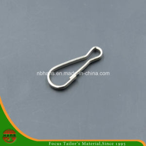 Fashion Metal Shoe Buckle (WL16-23) pictures & photos