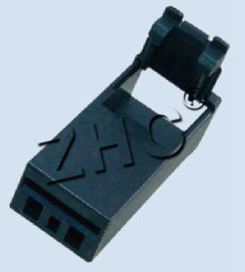 1 Pin Auto Parts-Plastic Connectors (00684)