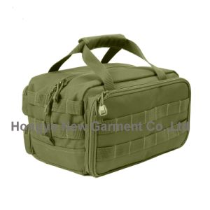 Military Molle Compatible Tactical Tool Bag pictures & photos