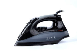 Electronic Auto-off Hotel Steam Press Iron pictures & photos