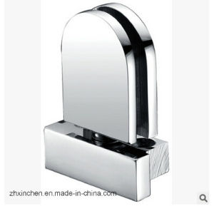Xc-109 Series Sanitary Hardware Bathroom Hardware General Accessories pictures & photos