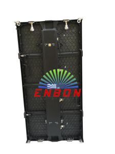 Outdoor/Indoor P6.25 Rental LED Screen, Mobile LED Display for Stage pictures & photos