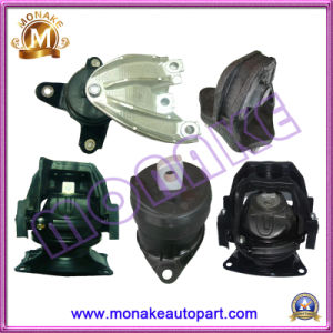 Auto Spare Rubber Parts for Honda Accord Rubber Mounting (50810-TA1-A01) pictures & photos