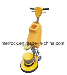 Floor Cleaning Machine (single disc machine) Floor Cleaner pictures & photos