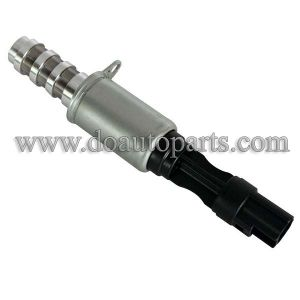 Variable Valve Timing Solenoid 8L3z6m280A for Ford V8, 4.6L/5.4L pictures & photos