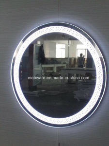 Hotel Style Wash Basin Light LED Mirror pictures & photos