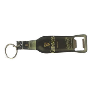 Bottle Opener with Sticker 5
