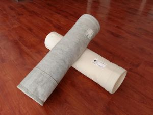 Polyester Filter Bag Polyester Dust Filter Bag pictures & photos