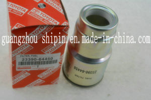 Diesel Fuel Filter 23390-64450 for Toyota pictures & photos